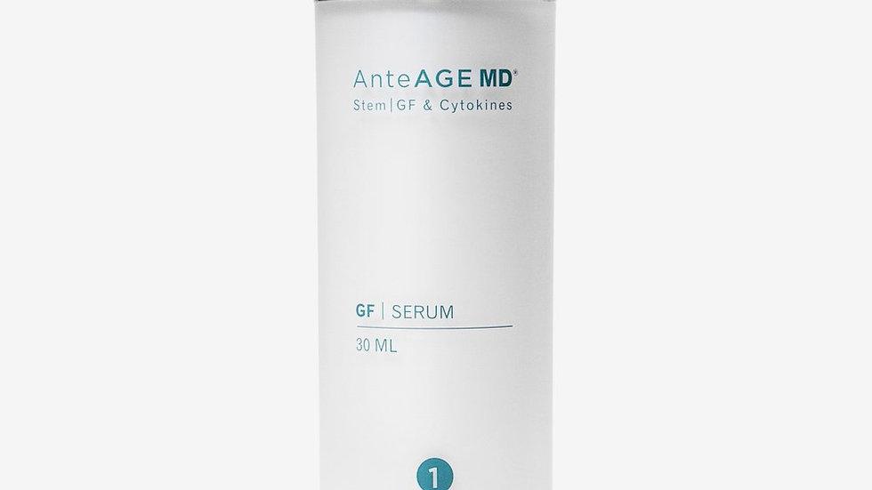 AnteAGE MD® Serum (30 ml)