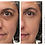 Thumbnail: Enlighten Plus Undereye Concealer - SPF30