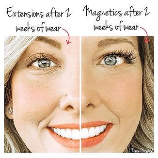 Extensions vs magnetics.jpg