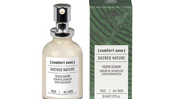 Sacred Nature 2.0 - Youth Serum