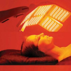 photodynamic_therapy_genevieveskinandbod
