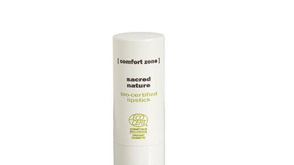 Sacred Nature Lipstick - Comfort Zone - 4ml