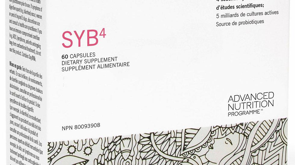 SYB4 - Probiotic
