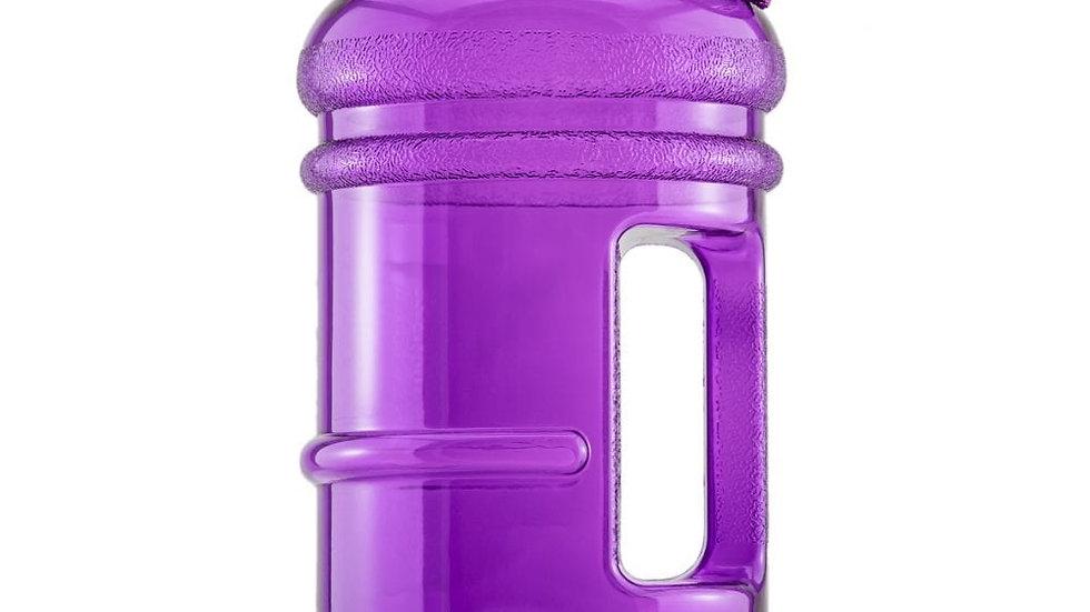 Big Water Bottle - 2.2L