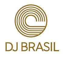 Logo_bronze.JPG
