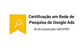 Certificação_em_rede_de_Pesquisa_do_Go