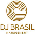 thumbnail_logo_dj_brasil_management.jpg