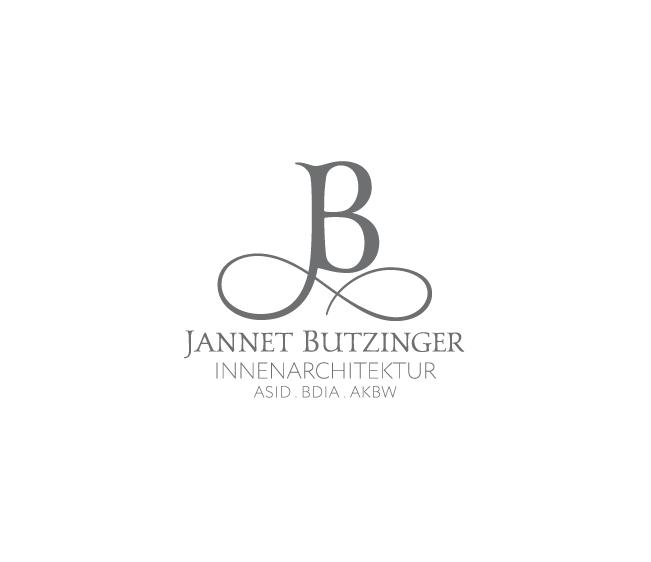 innenarchitektur heidelberg jannet butzinger. Black Bedroom Furniture Sets. Home Design Ideas