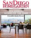 Bocken-SDHG-Feb-Cover-2018.jpg