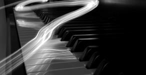 Frequências sonoras que vão abalar você!