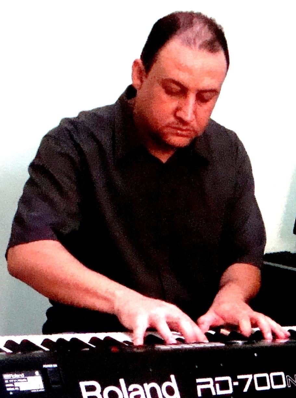 Lincoln Soares
