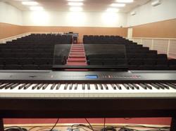 Roland FP80