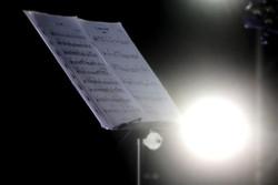 Lincoln´s+Jazz+Trio-100