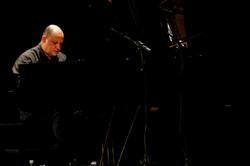 43º Concurso de piano Guiomar Novaes 2020