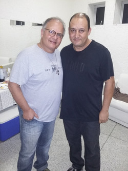 Lincoln / Guilherme Arantes