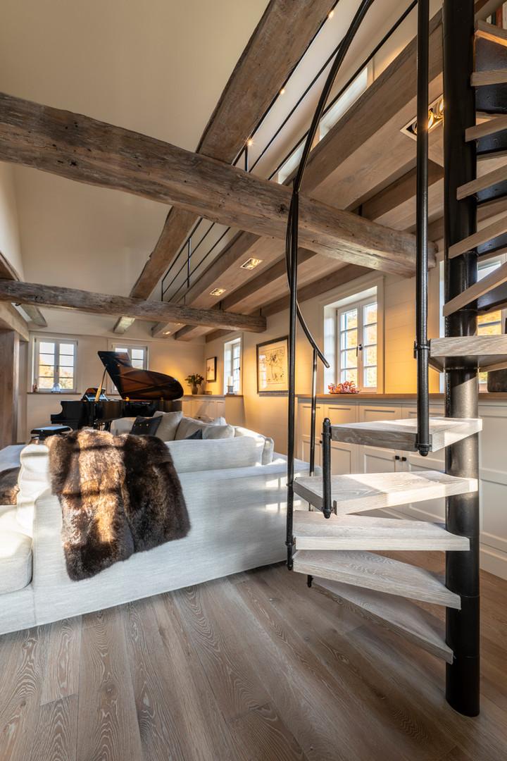 Livingroom- Hampton style -Farmhouse-Landhaus-Countryhouse-Jannet Gibson Butzinger-www.butzinger.com.jpeg
