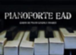 Pianoforte EAD.jpg