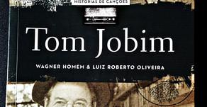 As histórias por trás das canções de Tom Jobim