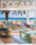 441-Ocean-Dream-Homes-Cover-page-001-1-5