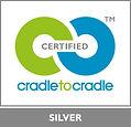 C2C_Logo_4c.jpg