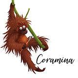 ProfilbildCoramina.jpg