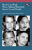 Sexual health booklet - 1.jpeg