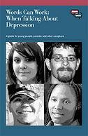 depression - 1.jpeg