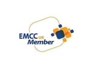 member-logo-EMCC-UK_edited_edited.jpg
