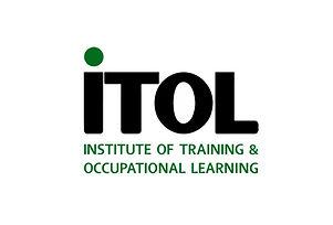 ITOL-1_edited.jpg