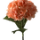 Thumbnail: Hortensia Natural Touch 60cm