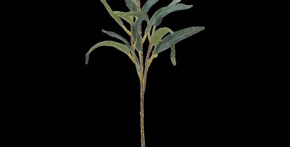 Vara de Eucalipto Natural Touch 60cm