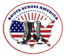 Boots_logo2.png
