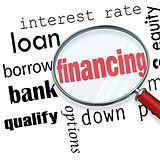 Financing-Real-Estate-768x620.jpg