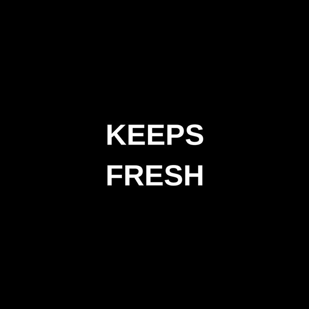KEEPS FRESH.png