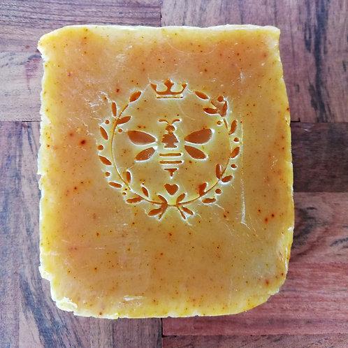 Body Bar - Manuka Honey  - Soap