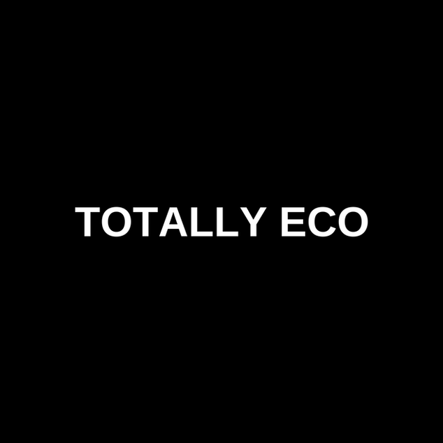 TOTALLY ECO.png