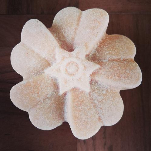 Body Bar - Ocean Salt Spa - Soap
