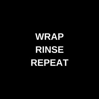 WRAP RINSE REPEAT.png