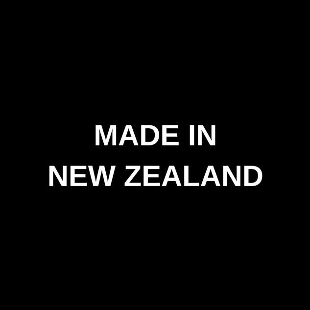 made in NZ (1).jpg