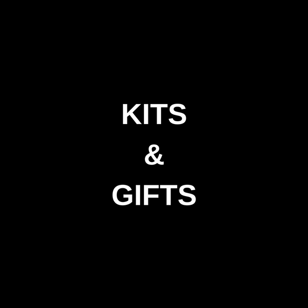 KITS & GIFTS.png