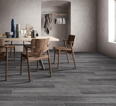 MSI Mercury Ceramic Tile