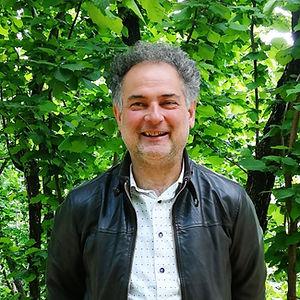 Michele Di Muro_edited_edited.jpg