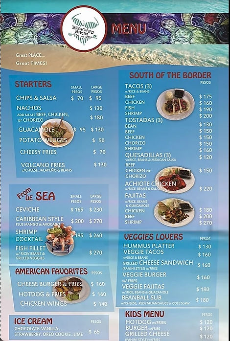 regular menu.jpg