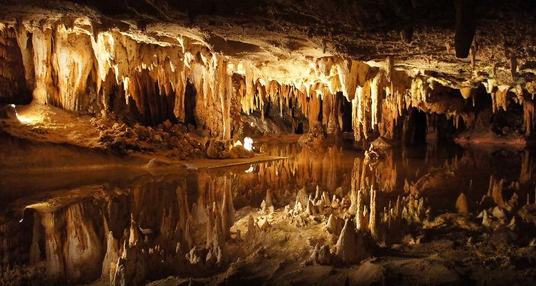 cave 1.jpg