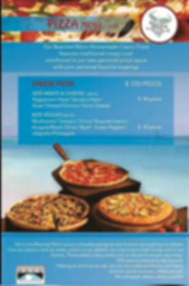 regular menu 2.jpg