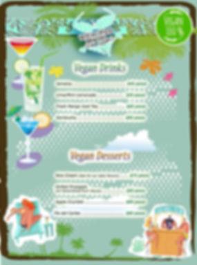 vegan menu drinks.jpg