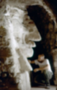 CX63-004-0002.jpg