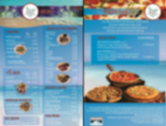 BeachedBikini-Menu-Food.jpg
