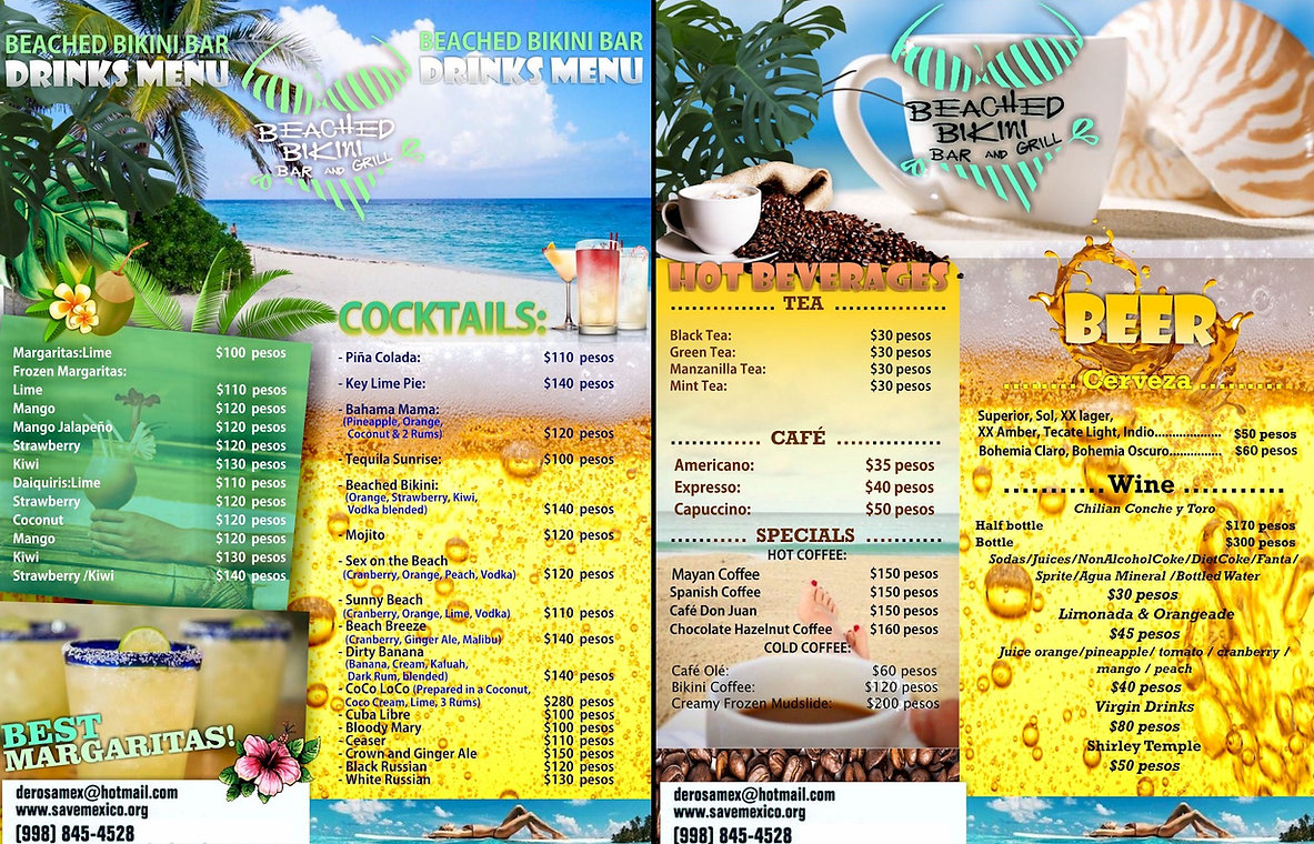 BeachedBikini-Menu-Drinks.jpg