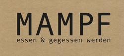 MAMPF Essen und gegessen werden 2015 - Bern